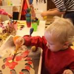 London Kids and Families Weekend Scoop (Feb 28-Mar 2, 2014)