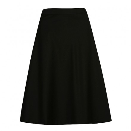 George at Asda Moda midi skirt