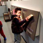 Vikings at British Museum!