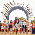 Camp Bestival Countdown: LEGO, Project Wild Thing & Britain's Not Got Talent!