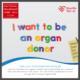 Organ Donor fridge_magnets