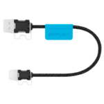 BRAVEN-Rugged-USB-Cable