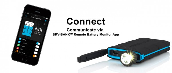 BRV-Bank-WYBCD-Connect2