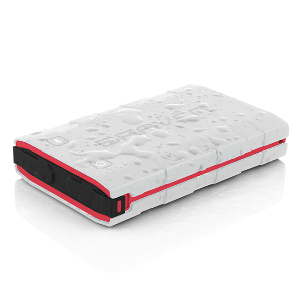 Braven BRV-Bank portable charger