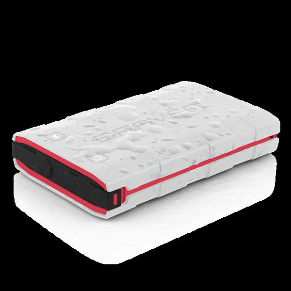 Braven BRV-Bank portable charger