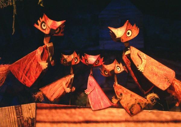 Roald-Dahls-Fantastic-Mr-Fox
