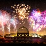 Bonfire Night London | Kids Weekend Scoop (October 31-November 9, 2014)