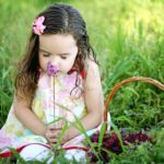 Babes Love… Khush-Boo Fragrances for Kids
