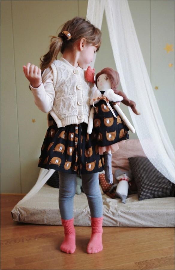 Ebabee Anna-Olive-momoden-skirt-1_1024x1024