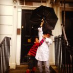 London Kids Weekend Scoop (March 6-8, 2015)