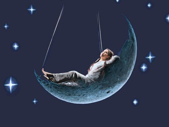 Bedtime Stories at Stratford Circus