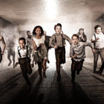 Bugsy Malone at Lyric Hammersmith (Babes Review)