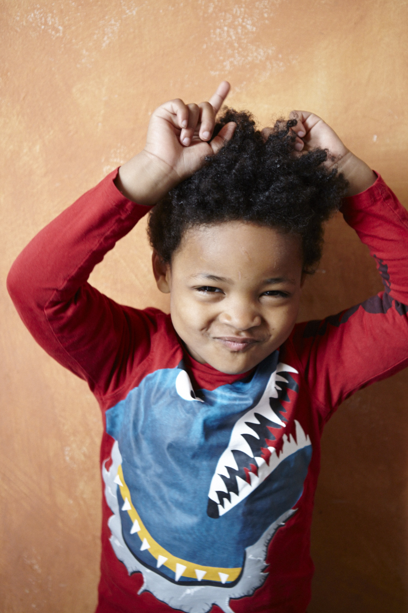 13 Ways to Survive Social Distancing with Your Kids