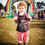 Top 20 Family Friendly Festivals in London and Beyond (2015)
