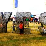 On Blackheath Festival: A Perfect Weekend in Greenwich
