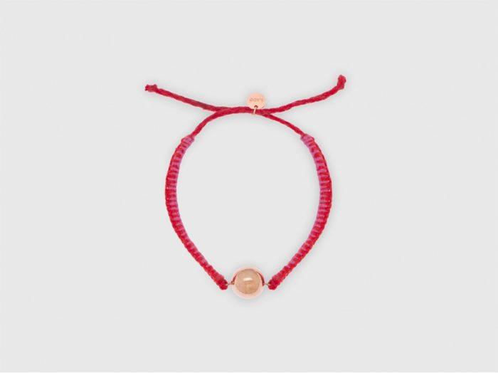 Ilado Bola bracelet