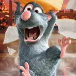 Win Tickets to Ratatouille in Concert at Royal Albert Hall!