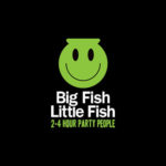 Interview with Hannah and Natasha of Big Fish Little Fish (+ Win Tickets)!