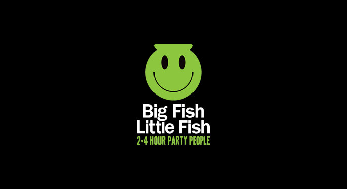 big-fish-little-fish-logo