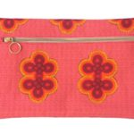 Eva Sonaike Designer Make Up Clutch £35 (12 Days of Xmas 2015)