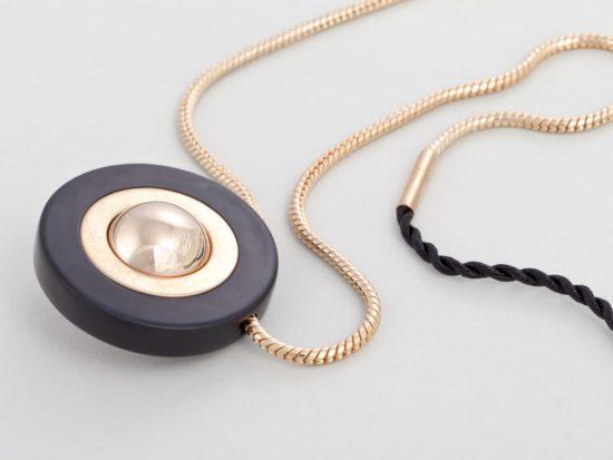 Ilado Paris kin-pregnancy-necklace