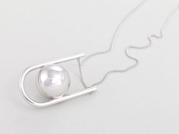 Ilado Paris u-pregnancy-necklace2