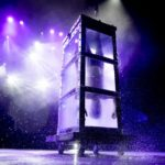 The Illusionists in London: Pure Magic!