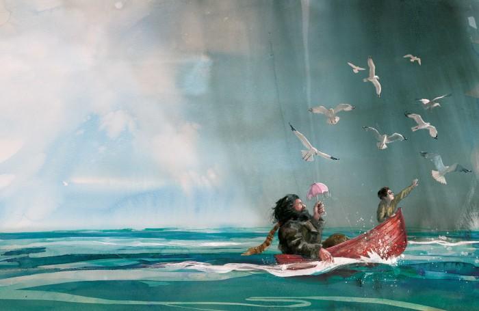 Illustration-by-Jim-Kay-c-Bloomsbury-Publishing-Plc-2015