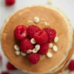 Pancake Day in London 2016 + Simple Pancake Recipe!
