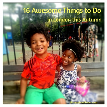 16 Awesome Things to Do