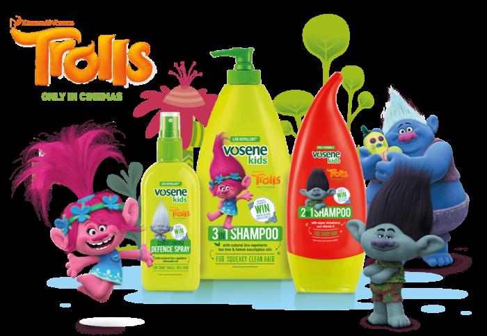 vosene-kids-shampoo-trolls