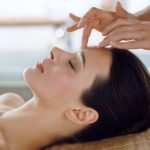 Blossom & Jasmine Spa Treatments (12 Days of Xmas 2016)
