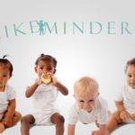 Like Minders Babysitting Gift Voucher (12 Days of Xmas 2016)