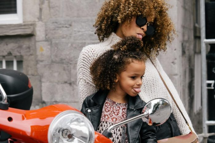 7 Tips for Mums on the Go