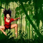 Junglebook_web_800x600