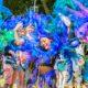 Boomtown Kidztown carnival