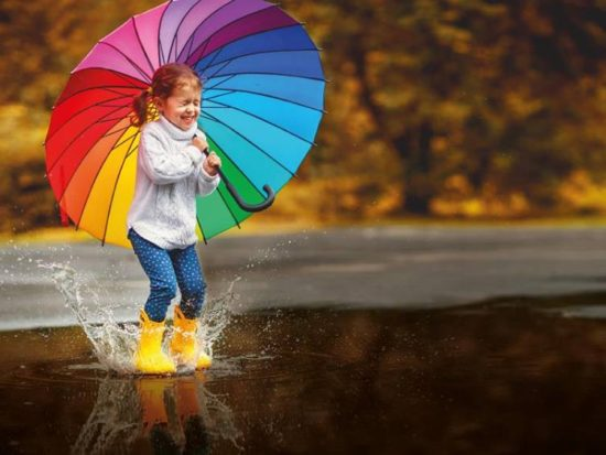 WWT puddle jumping 2019