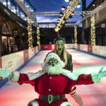 London Kids Weekend Scoop: Christmas Edition (December 12-15, 2019)