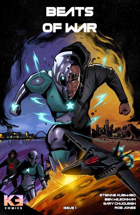 Beats-of-War-ComicBook